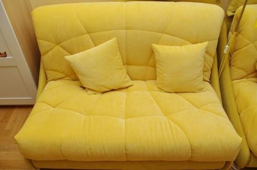 Какие средства уберут запах сырости в диване?